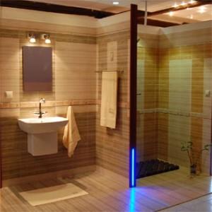 koupelny-osvetleni1
